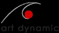 art-dynamic-galerie meckies-logo